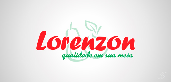 Hortifruti Lorenzon