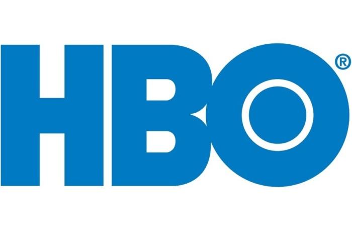 Logotipo HBO