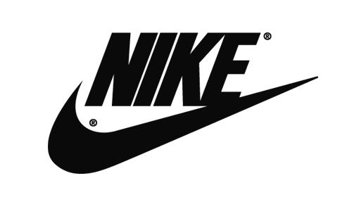 Logotipo Nike
