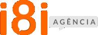 Criação de Logotipos e campanhas