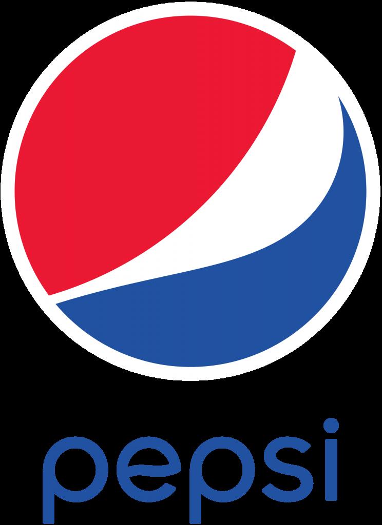 Logotipo Pepsi