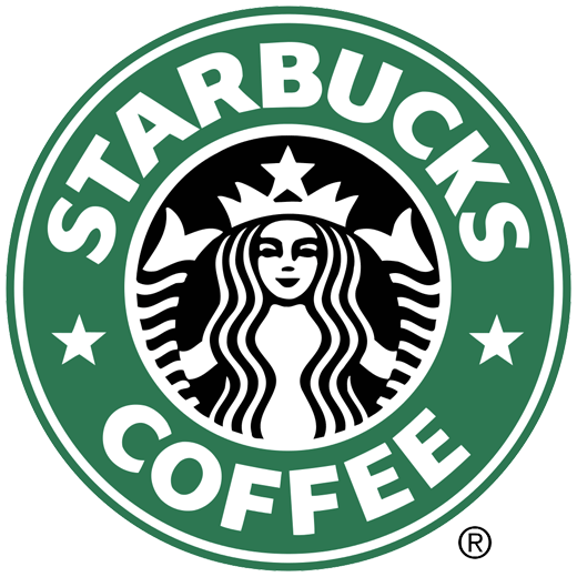Logotipo Starbucks